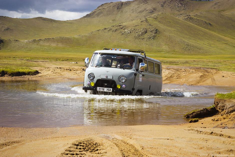 Fahrzeuge_Mongolei