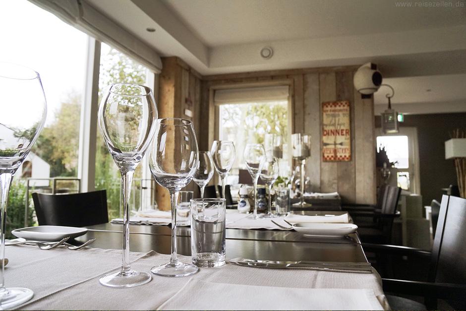 Hoteltipp-Hotel-Texel-De_Zwaluw