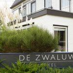 Texel – Zeit zum Entspannen im Boutique Hotel DE ZWALUW