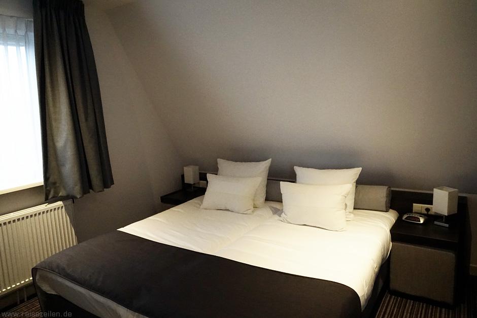 Hotel-Hoteltipp-Texel-De_Zwaluw