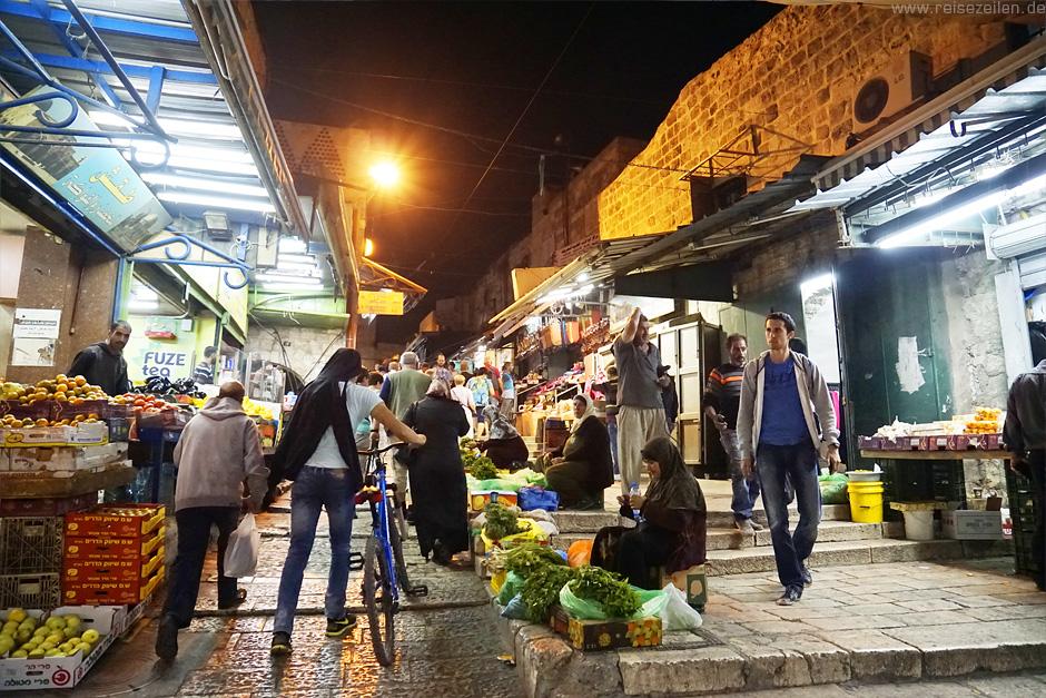 Israel_Jerusalem_Altstadt