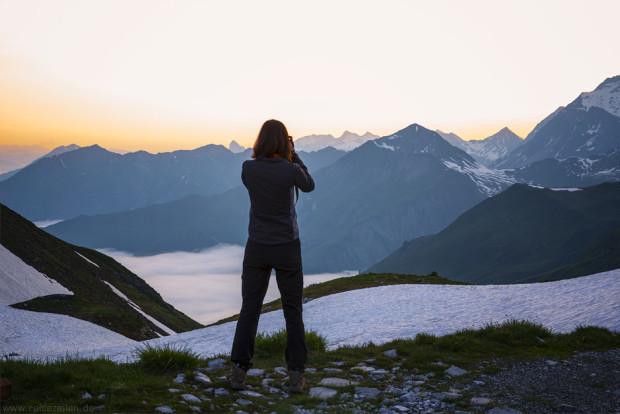 Kooperationen mit dem Travelblog Reisezeilen