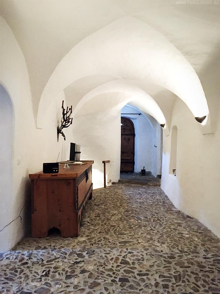 historische hotels schweiz