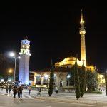 Aus grau wird bunt – Ein Besuch in Tirana, der Hauptstadt von Albanien
