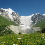 Swanetien – Wandern in der ursprünglichsten Region von Georgien