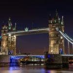 Was ich in London für's Leben gelernt habe