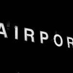 Tipps für deine nächste Flugreise, um dir Zeit & Stress am Flughafen zu sparen