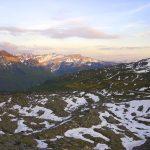 Landschaftsschönheiten – Meine Lieblingsbilder aus dem letzten Reisejahr