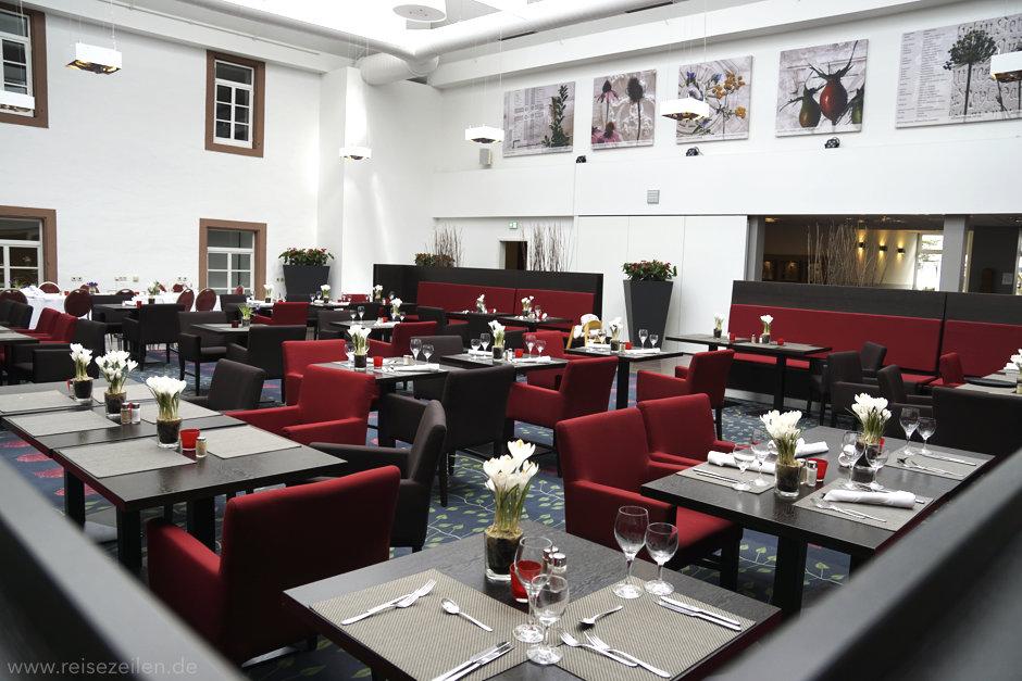 Hotel Eifel Spa