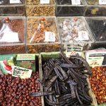 Handeln auf dem Türkischen Basar – Tipps & Strategien zum cleveren Einkaufen