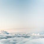 25 Tipps gegen Langeweile auf langen Flügen (und anderen endlosen Reisestrecken)