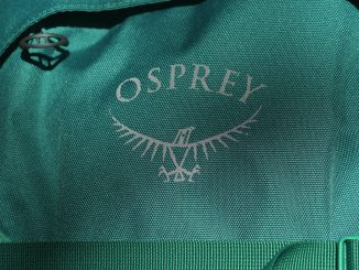 Rucksack Tasche Damen Ospreys Fairview 40