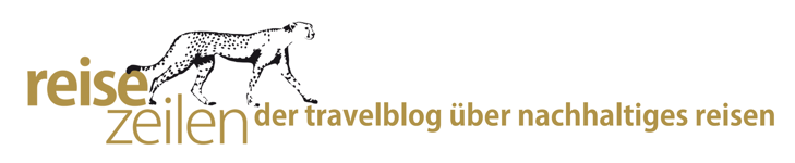 Reisezeilen