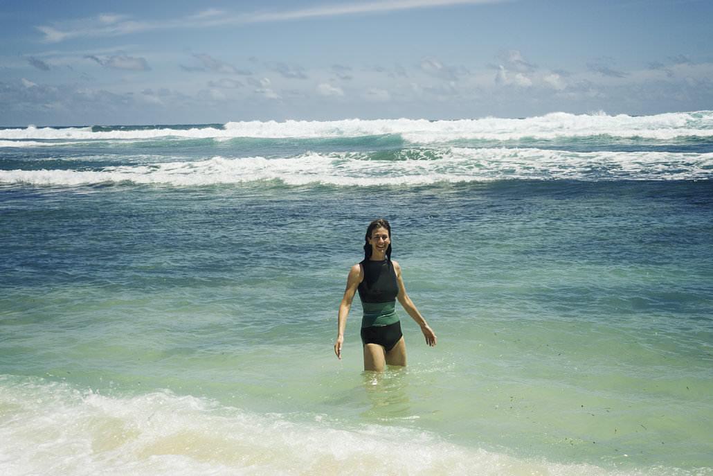 Mymarini Swimwear