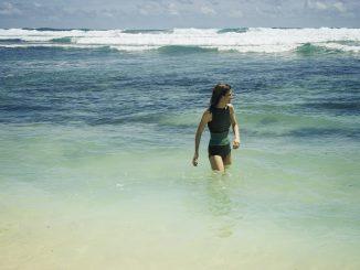 Sport Badeanzug Mymarini Swimwear